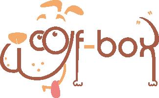 Woof Box